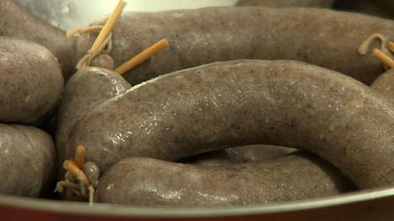 7921-liver-sausage
