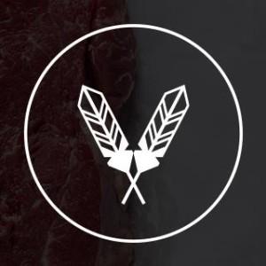 havran logo